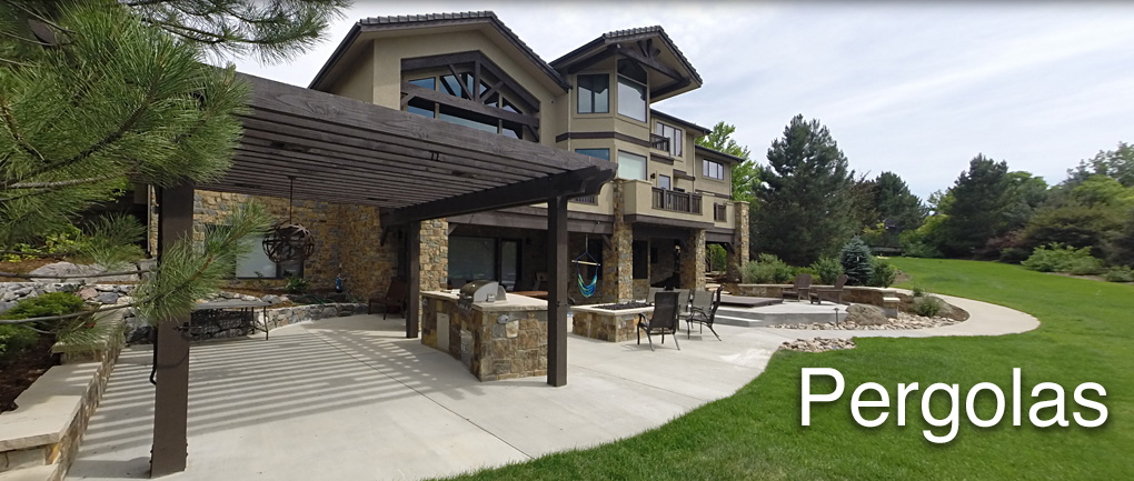 Garden art lamdscaping custom landscaping in colorado garden art landscaping is the premier landscape design and build contractor in boulder colorado we design and build water features ponds and flagstone workwithnaturefo