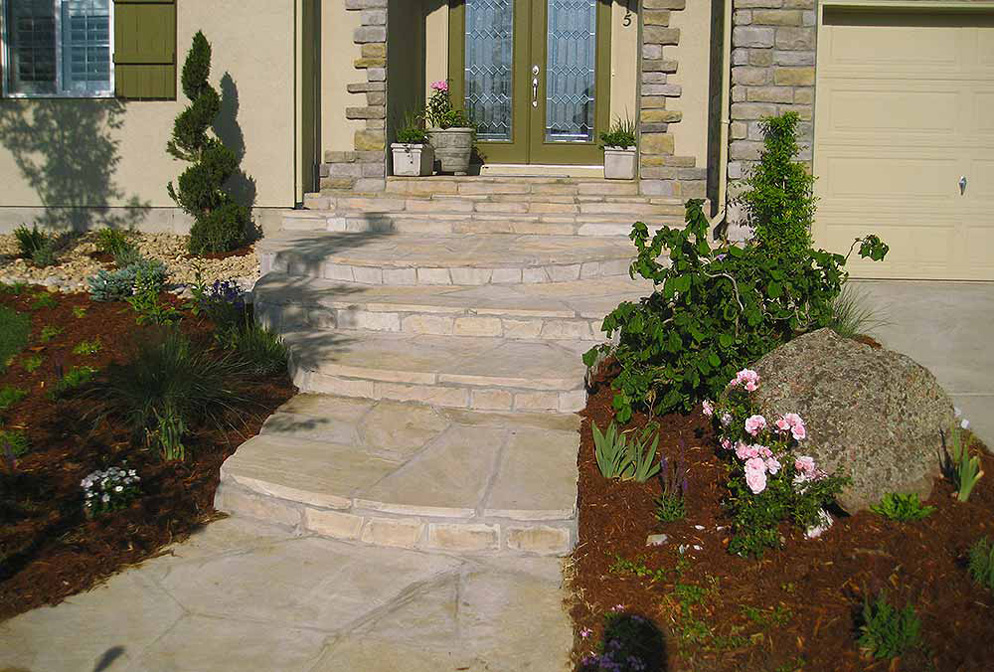 Buff-Flagstone-entry-path
