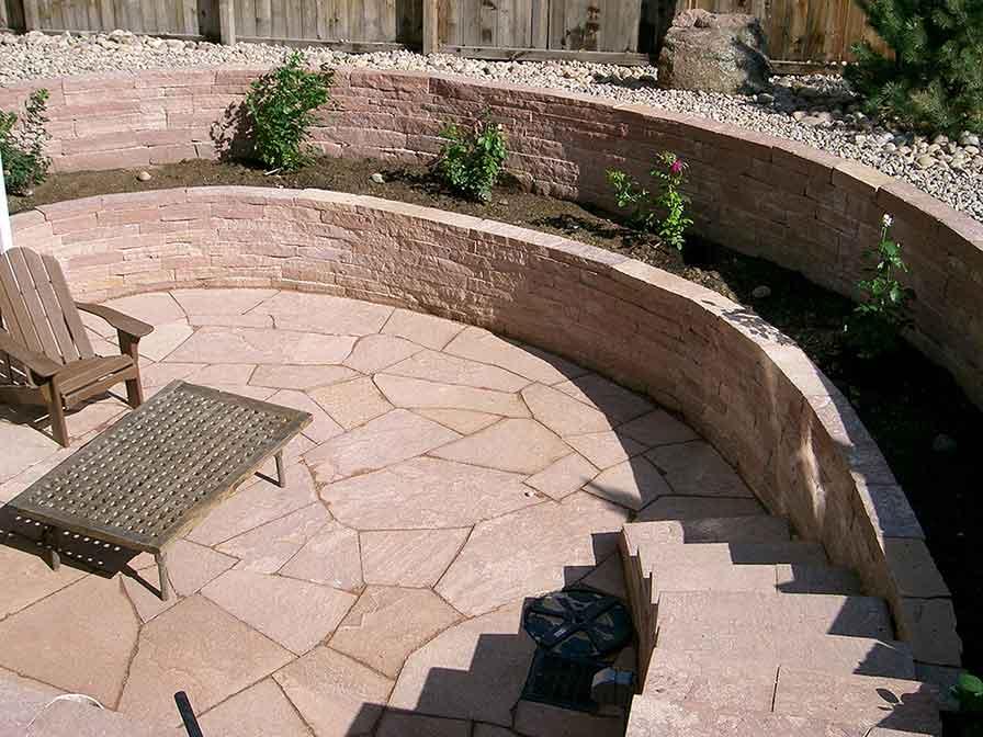 Kiva-Style-Sandstone-Patio-