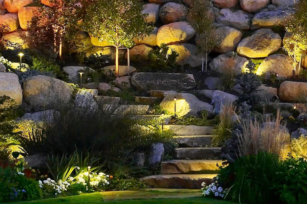 garden-lites