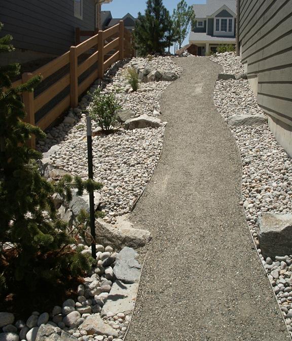 paths2